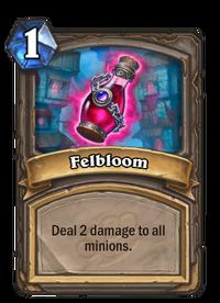 Felbloom(49828).png