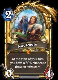 Nat Pagle(19) Gold.png