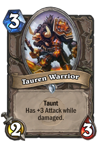 Tauren Warrior(477).png