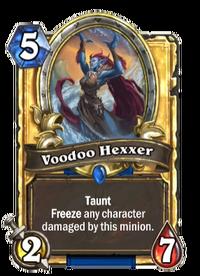 Voodoo Hexxer(61826) Gold.png