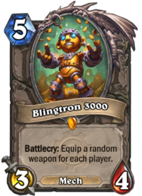 Blingtron 3000(12183).png