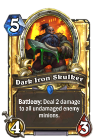 Dark Iron Skulker(14434) Gold.png