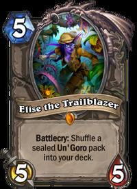 Elise the Trailblazer(55451).png