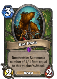 Rat Pack(49681).png