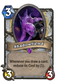 Shadowfiend(22356).png