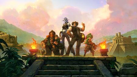 The League of Explorers promo.jpg