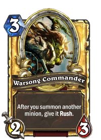 Warsong Commander(193) Gold.png