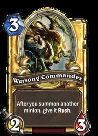 Warsong Commander(193) Gold.png