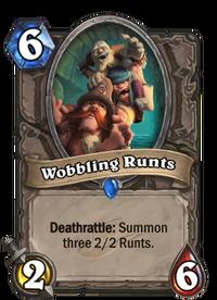 Wobbling Runts(27223).png