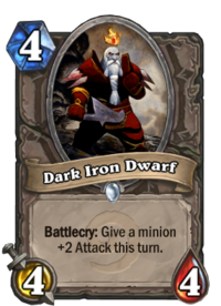Dark Iron Dwarf(128).png