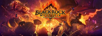 Blackrock Mountain banner.jpg