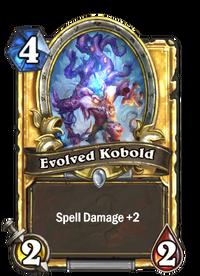 Evolved Kobold(35254) Gold.png
