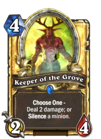 Keeper of the Grove(459) Gold.png