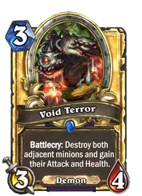 Void Terror(119) Gold.png