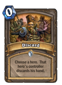 Discard(361).png