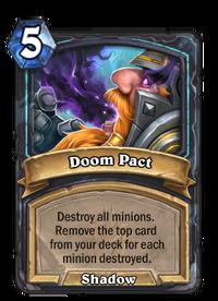 Doom Pact(63050).png