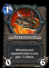 Dragonteeth(14620).png
