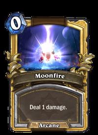 Moonfire(619) Gold.png