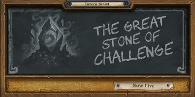 The Great Stone of Challenge banner.jpg