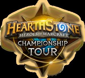 Hearthstone Championship Tour Hct Europe Winter Playoffs Day  Rerun