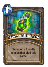 Ichor of Undeath(49825).png