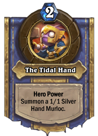 The Tidal Hand(35276).png