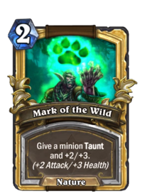 Mark of the Wild(480) Gold.png