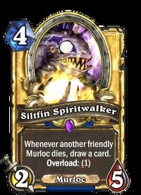 Siltfin Spiritwalker(12277) Gold.png