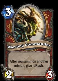 Warsong Commander(193).png