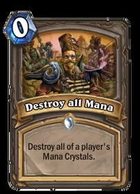 Destroy all Mana(7894).png