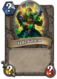 Jade Golem.png