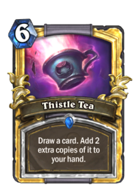 Thistle Tea(33174) Gold.png