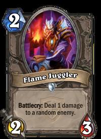 Flame Juggler(22292).png