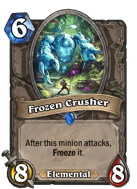 Frozen Crusher(55560).png