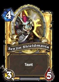 Sen'jin Shieldmasta(326) Gold.png