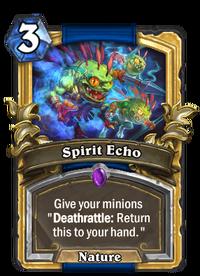 Spirit Echo(55514) Gold.png