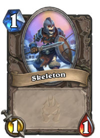 https://hearthstone.gamepedia.com/media/hearthstone.gamepedia.com/thumb/3/37/Skeleton%2863015%29.png/200px-Skeleton%2863015%29.png?version=4a76a41aabdea672ac446e360fc41583