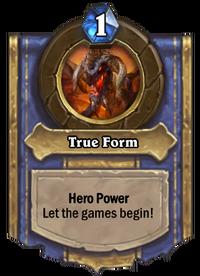 True Form(14575).png