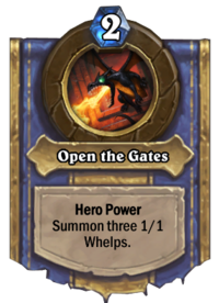 Open the Gates(22503).png