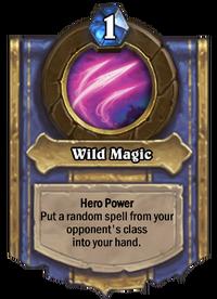 Wild Magic(14579).png