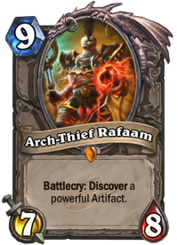 Arch-Thief Rafaam(27254).png