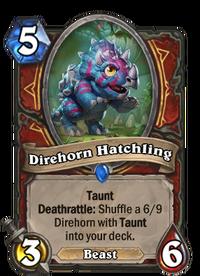 Direhorn Hatchling(55524).png