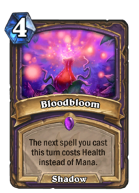 Bloodbloom(55594).png