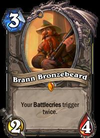 Brann Bronzebeard(27214).png