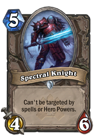 Spectral Knight(7751).png