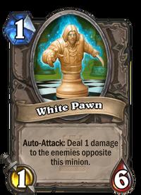 White Pawn(42243).png