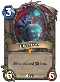 Electron(14601).png