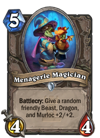 Menagerie Magician(42055).png