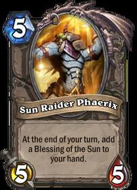 Sun Raider Phaerix(27447).png