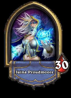 Jaina Proudmoore(320).png